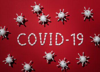 Covid-19 Batola; 18 Positif, 1 Pasien yang Sembuh