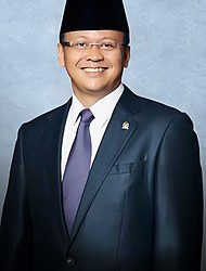 190px Edhy Prabowo Menteri KKP