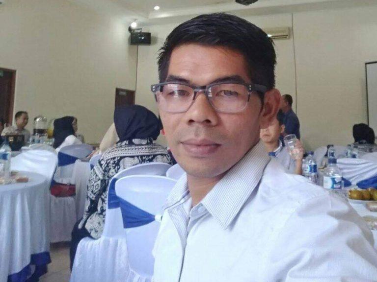 Hanil Tamjid Wakil Ketua II 20210718 041659